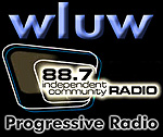WLUW is a progressive, community-oriented radio station in Cicago, IL, committed to social justice and independent thought and expression - Click Here to Listen Live! -