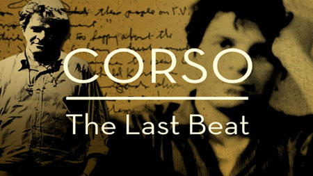 Corso - The Last Beat - This movie is a NOT MISS  - Click Here To Learn More.